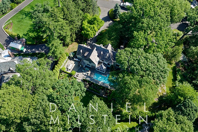 19 Lawrence Ln aerial 16