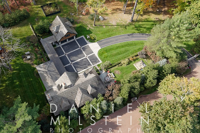 2 Conyers Farm Dr aerial 25