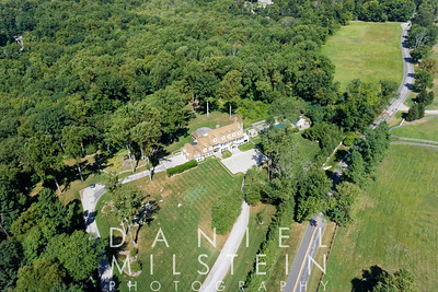 205 W Patent Rd aerial 12