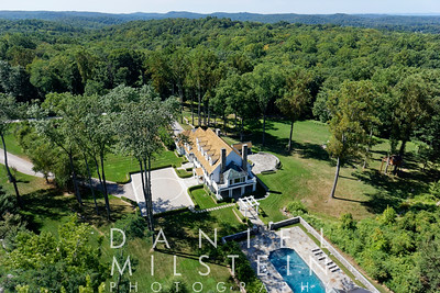 205 W Patent Rd aerial 21