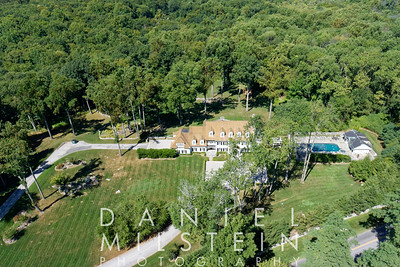 205 W Patent Rd aerial 08