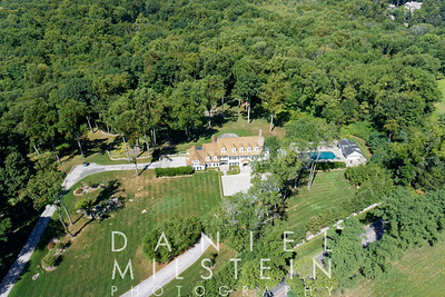 205 W Patent Rd aerial 09