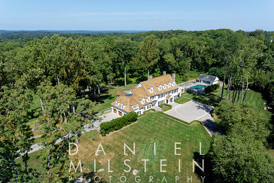 205 W Patent Rd aerial 22