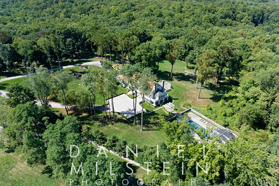 205 W Patent Rd aerial 05