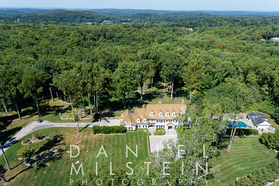 205 W Patent Rd aerial 01
