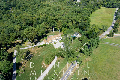 205 W Patent Rd aerial 11