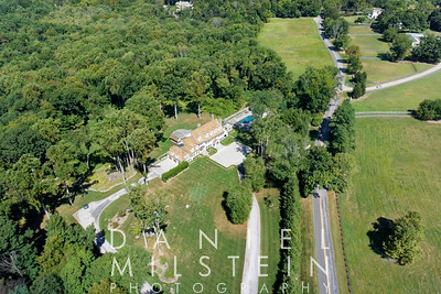 205 W Patent Rd aerial 13