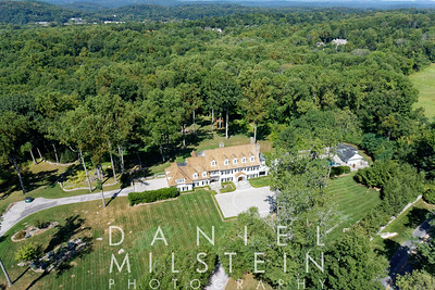 205 W Patent Rd aerial 02
