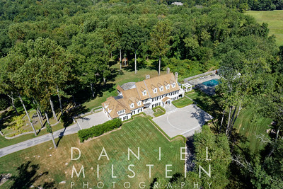 205 W Patent Rd aerial 15