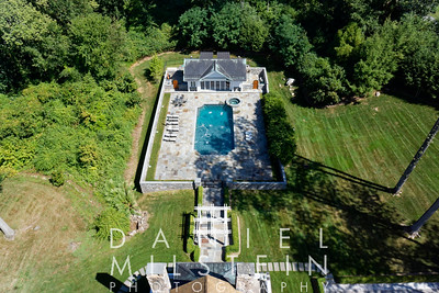 205 W Patent Rd aerial 19