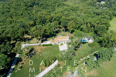 205 W Patent Rd aerial 10