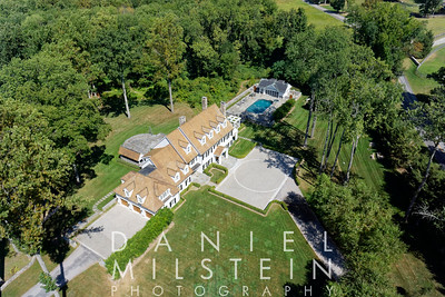 205 W Patent Rd aerial 16