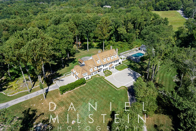 205 W Patent Rd aerial 14