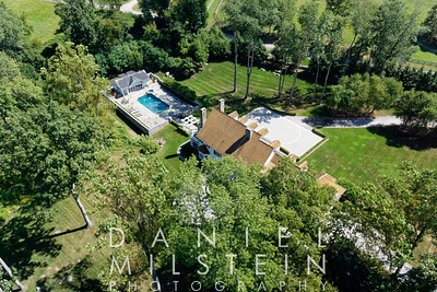 205 W Patent Rd aerial 17