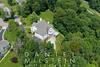 21 Autumn Ridge Ct aerial 06
