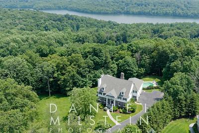21 Autumn Ridge Ct aerial 03