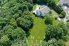 21 Autumn Ridge Ct aerial 16