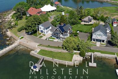 22 Linden Point Rd aerial 01