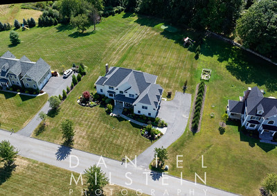 25 Country Hollow Dr aerials