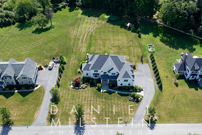 25 Country Hollow Dr 03