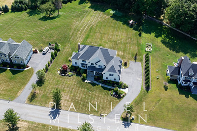 25 Country Hollow Dr 02