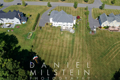 25 Country Hollow Dr 09