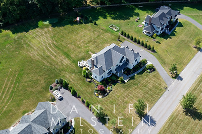 25 Country Hollow Dr 05