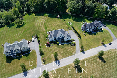 25 Country Hollow Dr 04