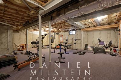 25 Split Rock Rd 14 basement