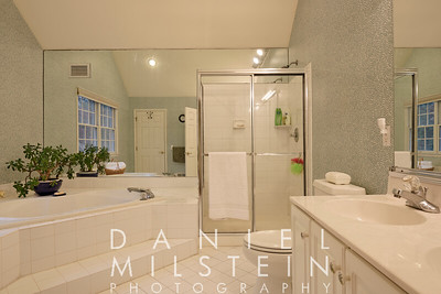 25 Split Rock Rd 17 master bath