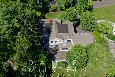 26 Great Hill Ln aerial 03