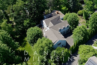 26 Great Hill Ln aerial 06