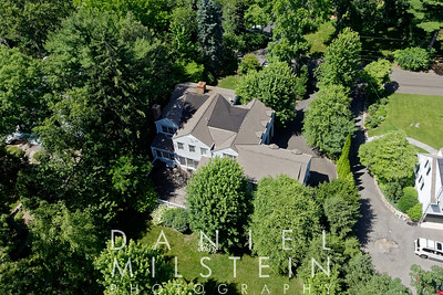 26 Great Hill Ln aerial 05