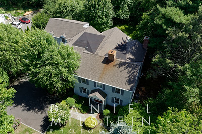 26 Great Hill Ln aerial 02