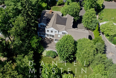 26 Great Hill Ln aerial 04