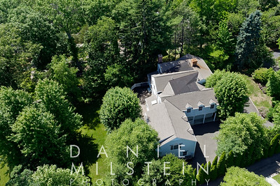26 Great Hill Ln aerial 07