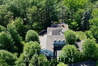 26 Great Hill Ln aerial 08