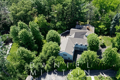 26 Great Hill Ln aerial 09
