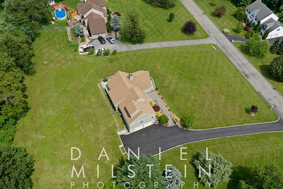 29 Watergate Dr aerial 15