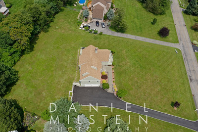 29 Watergate Dr aerial 16