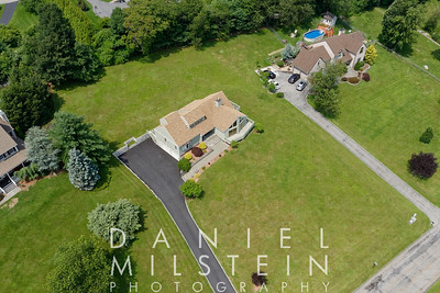 29 Watergate Dr aerial 18