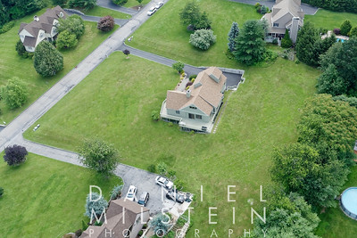 29 Watergate Dr aerial 06