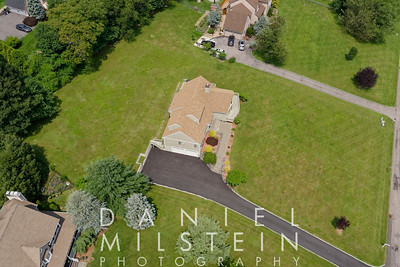 29 Watergate Dr aerial 17