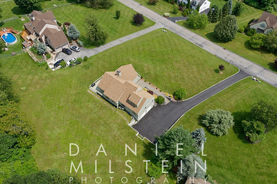 29 Watergate Dr aerial 13