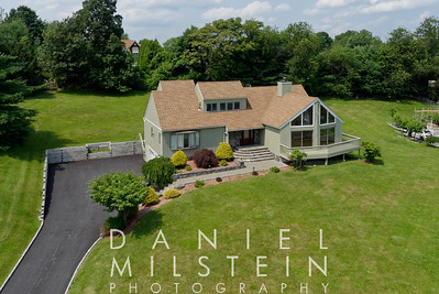 29 Watergate Dr aerial 01