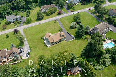 29 Watergate Dr aerial 08