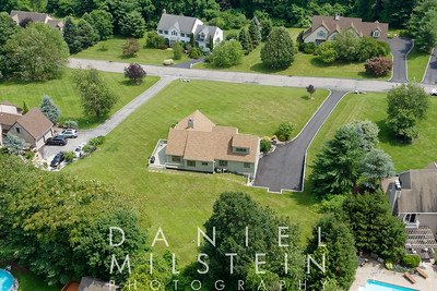 29 Watergate Dr aerial 10