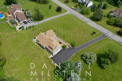 29 Watergate Dr aerial 14