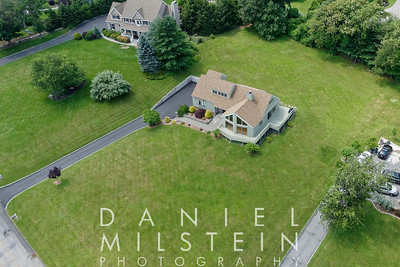 29 Watergate Dr aerial 04