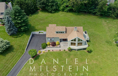 29 Watergate Dr aerial 03